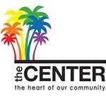 Center Logo